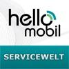 helloMobil Servicewelt