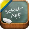 Diepholz Schul-App