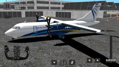 X Plane 10 For Free