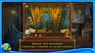 Witches' Legacy: The Charleston Curse - A Hidden Object Game with Hidden Objects-3