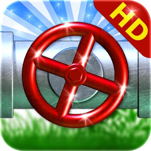 水管世界HD:PipeLand HD