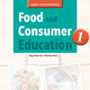 Food and Consumer Education 1 (Student Version)