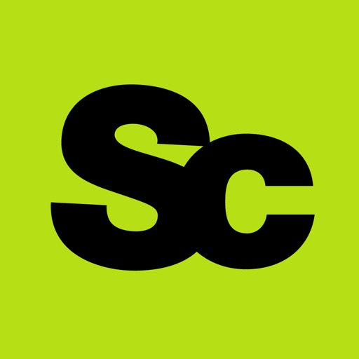 Snowciety - the social network for skiers and snowboarders iOS App