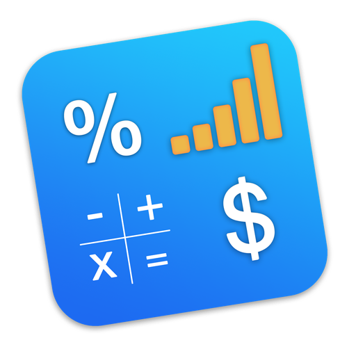 Nifty Savings Calculator