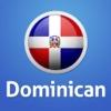 Dominican Republic Travel Guide