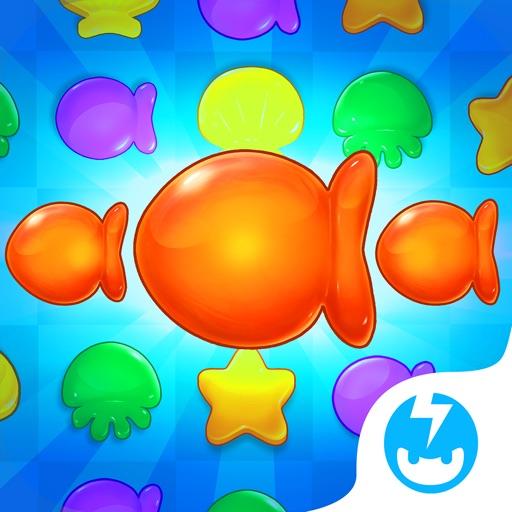 Fish Frenzy Mania™