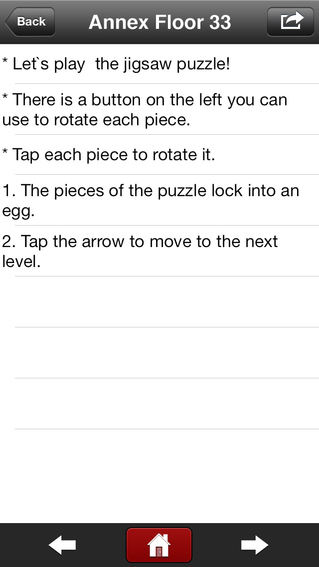 Cheats For 100 Floors Iphone App Appwereld