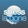 Stress Is Gone
