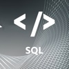 Easy To Use SQL - Learn SQL Video Training odbc sql