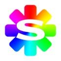 Sharp SmartCentral