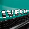IVECO NEW TRAKKER for iPad