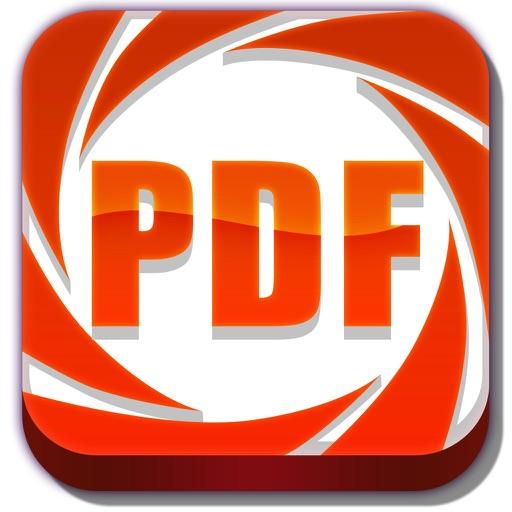 turn docx into pdf mac