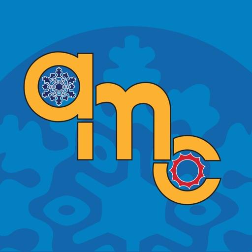 Amber HVAC & Mechanical Services iOS App