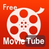 Movie Tube Free Watch Movies For Youtube