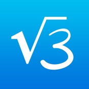MyScript Calculator - Handwriting calculator