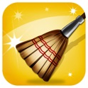 Cleaning Checklist icon