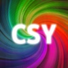 ColorSay – Услышьте разноцветный мир!
