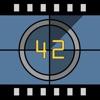 CinemaSnap Free: Video to Photo Converter