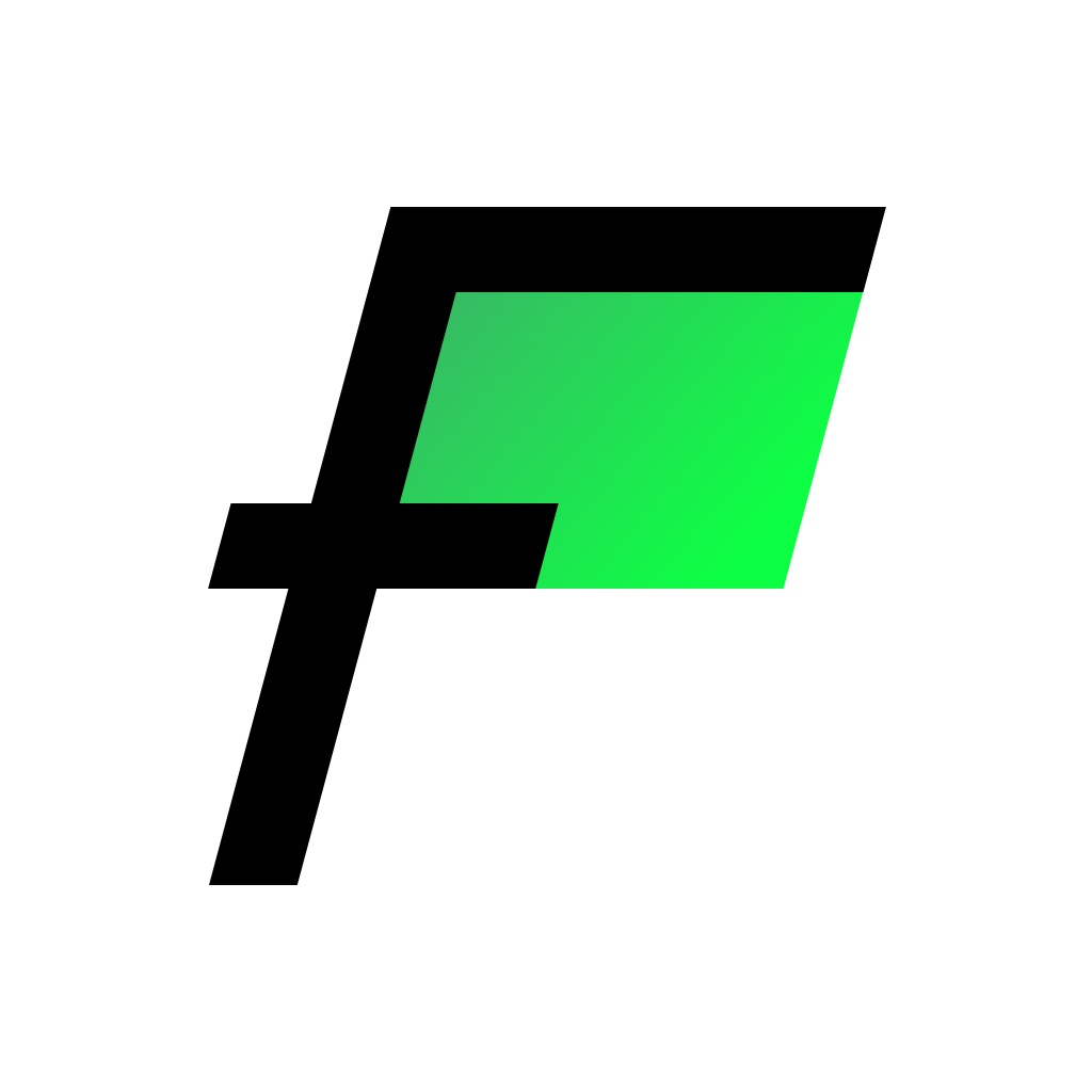 FastEver 2 - 素早く簡単にメモ for Evernote