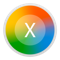 XView - View Photos, Audios and Videos