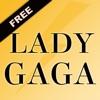 My Artist Alerts for Lady Gaga Fans - Free