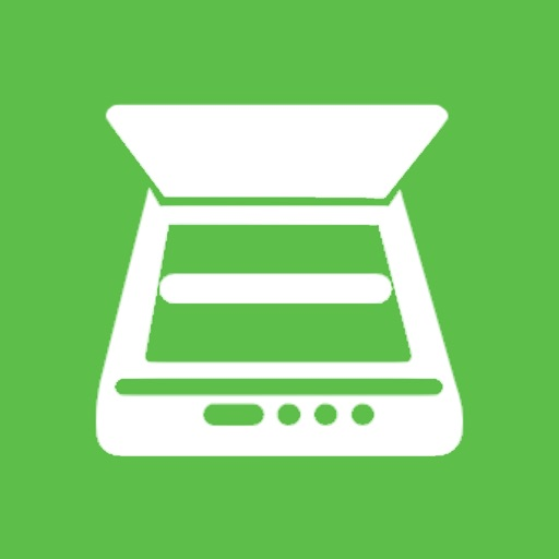 iSnapScan Pro - Receipt Scanner, Scan to documents support for Dropbox, Box, Google Drive, OneDrive