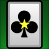 Card Shark Collection™ (Deluxe) Icon