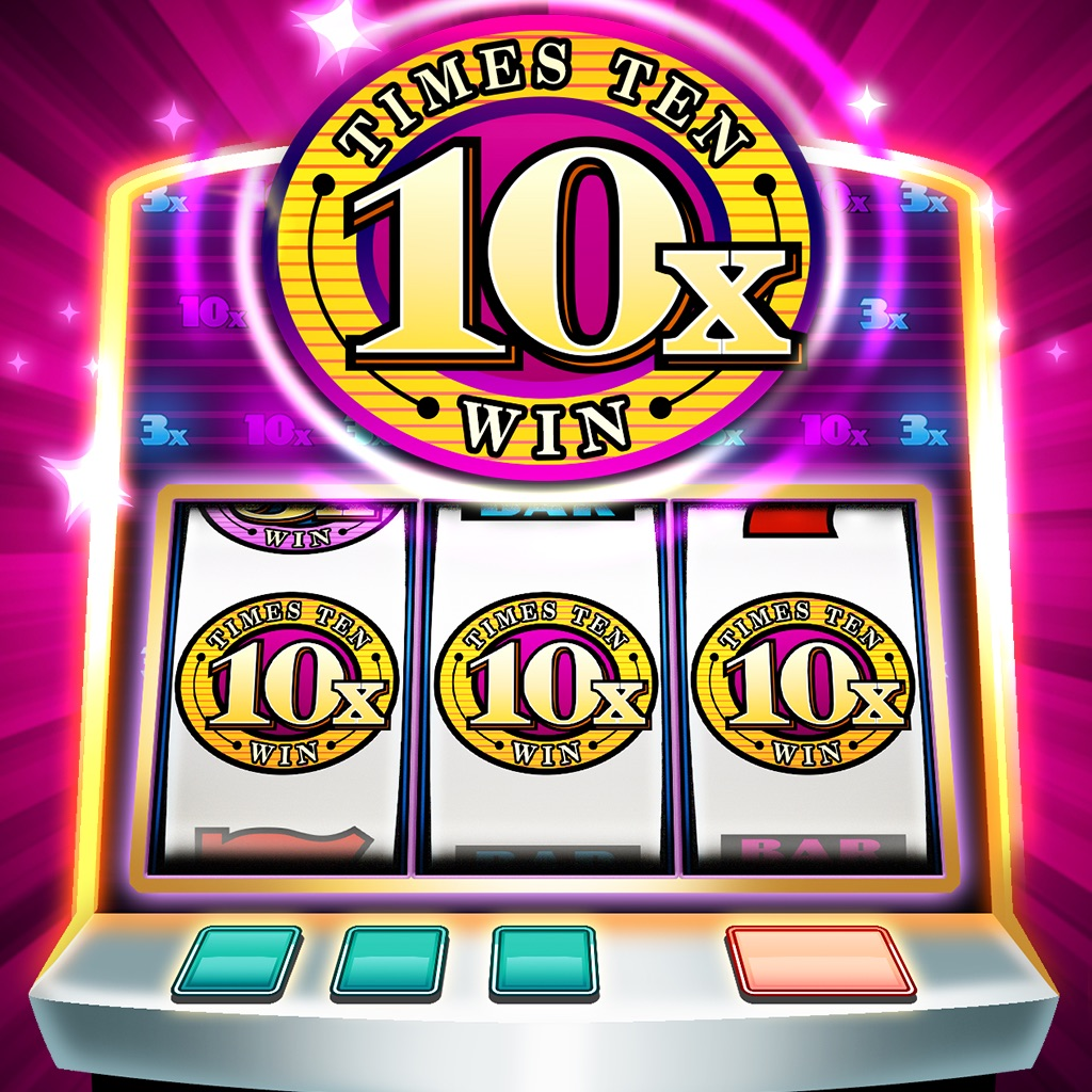Casino slot machines free play