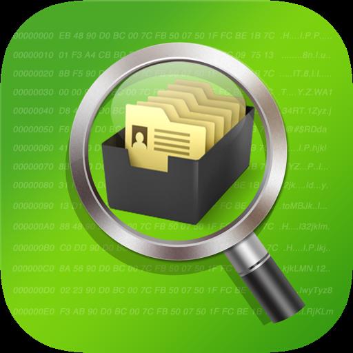 File Viewer Pro