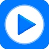 Video Tube - Live Media Player for YouTube