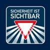 Schilder Farbmess-App