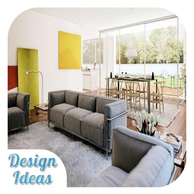 living room design ideas hd on the app store