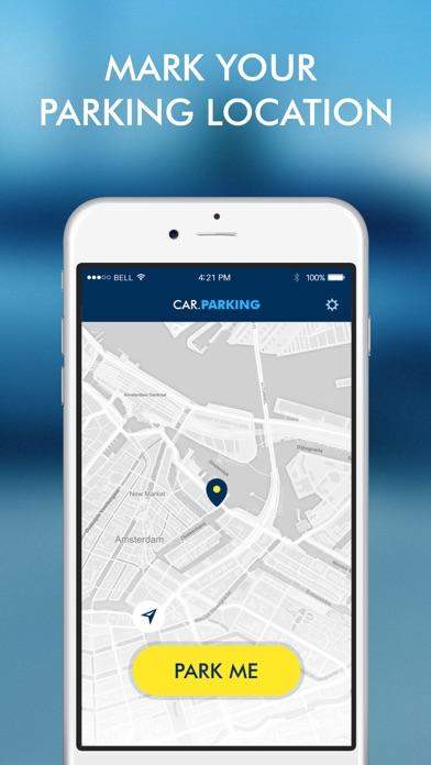 download Car.Parking apps 2