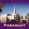 Paraguay Tourism Guide