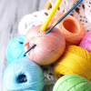 How To Crochet: Learn to Crochet Easily