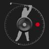 Tour Tempo Frame Counter - Golf Swing Video Analysis - Analyze, Compare & Share