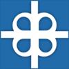 SQUARESHINE PTY LTD - Craft Task Manager for Etsy Sellers  artwork