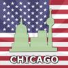 Guía de Chicago