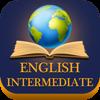 Englisch lernen (B1)