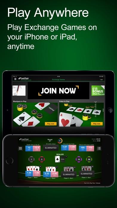 Betfair exchange holdem / Online Casino Portal
