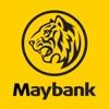 Maybank PH HD