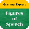 Grammar Express: Figures of Speech Wiki