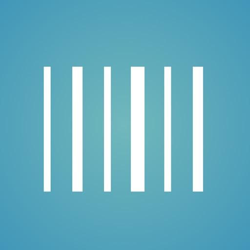 CodeScanner: Barcode Inventory