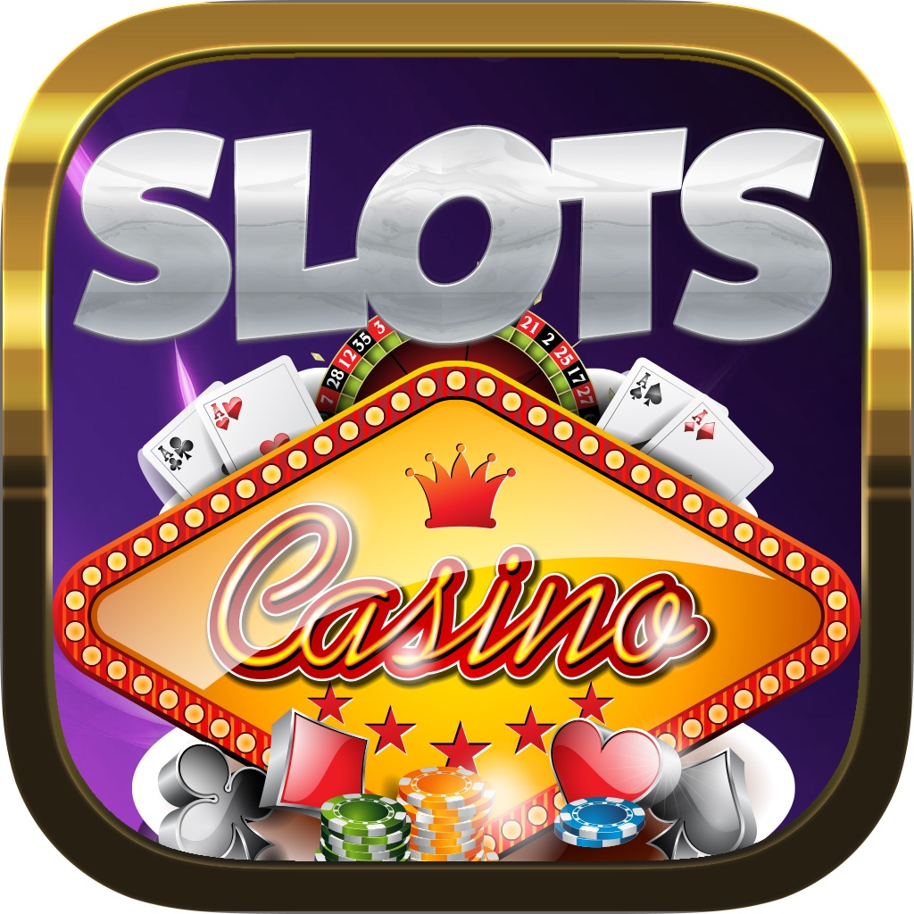 Trick or Spin Slot - Play for Free Online Today