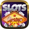 A Slots Favorites Angels Lucky Slots Game - FREE Vegas Spin & Win
