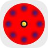 Spider (Browser) - Advanced Web Search