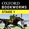 Sherlock Holmes and the Sport of Kings: Oxford Bookworms Stage 1 Reader (for iPad) Wiki