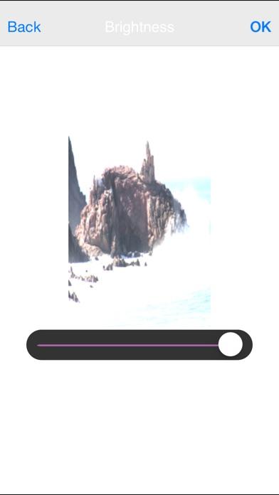 تعديل الصور باحترافيةلقطة شاشة5