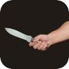 ABANICO: Messer- und Pistolen Verteidigung