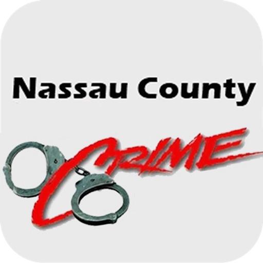 Nassau County, NY CrimeStoppers